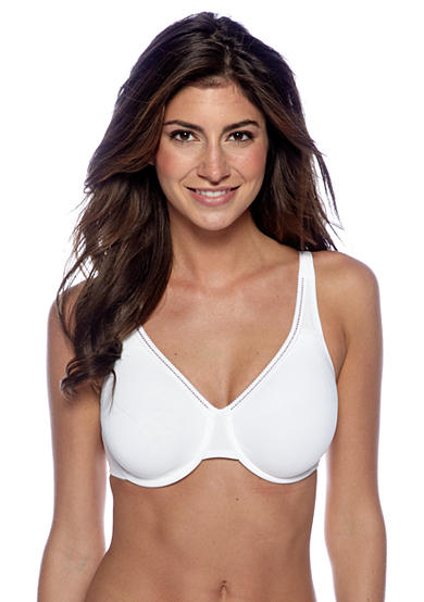Wacoal Casual Beauty Underwire - 855247