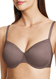 Wacoal Classic Reinvention Full Figure Underwire - 855263