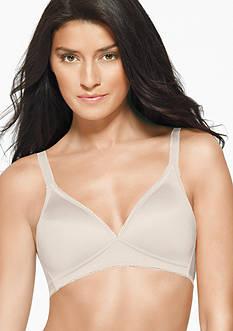 Wacoal Basic Beauty Contour - 856192