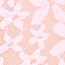 Purple Plus Size Panties: Coralblush Wacoal Halo Boyshort - 870205