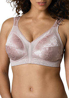 Playtex® 18 HR Original Comfort Strap - 4693