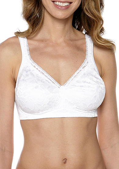 Playtex® 18 Hour Beautiful and Breathable  - 4716