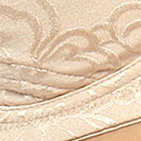 Playtex Women Sale: Nude Playtex 18 Hour Lift and Support Bra