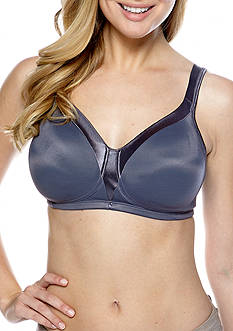 Playtex® 18 Hour Sleek and Smooth Wire Free Bra - 4803