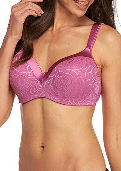 Playtex® Secrets Balconette Bra - 4823