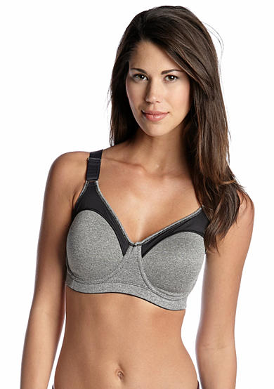 For Wirefree bras look no further than BERLEI. Shop Electrify sports bras, Lift & Shape and more in a range of colours & sizes. FREE shipping Australia wide on orders over $