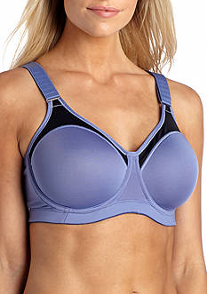 Playtex® PLAY Outgoer Underwire Bra - 4910