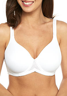 Playtex® Secrets Breathable Cool Shaping Underwire Bra - 4913