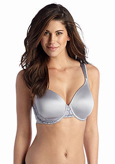 Playtex® Fitting Fabulously Underwire - 4996
