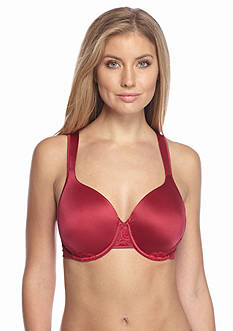 Playtex® Fitting Fabulously Underwire Bra - 4996
