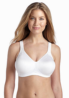 Playtex® 18-Hour Breathable Cooling Bra - 4E78