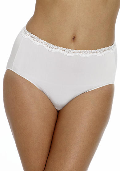 Jockey® No Panty Line Promise Tactel® Hip Brief