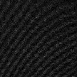 Boxer Briefs for Women: Black Jockey No Panty Line Promise Tactel® Hip Brief - 1322