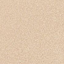 Boxer Briefs for Women: Light Beige Jockey No Panty Line Promise Hi-Cut Briefs - 1338