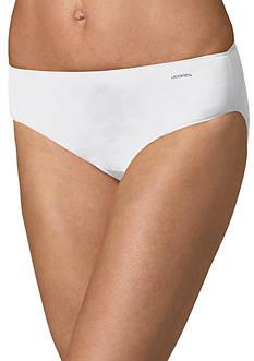 Jockey® No Panty Line Promise Bikini - 1370