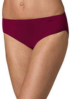 Jockey No Panty Line Promise Bikini - 1370