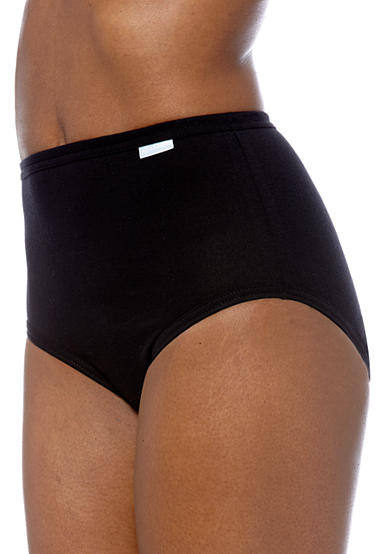 Jockey® 3 Pack Elance Brief - 1444