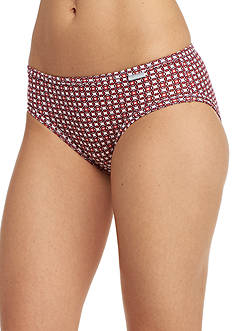 Jockey Elance ® Bikini-3 Pack- 1489