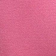 Purple Plus Size Panties: Berry Jockey Modern Microfiber Seam-Free Hipster - 2027