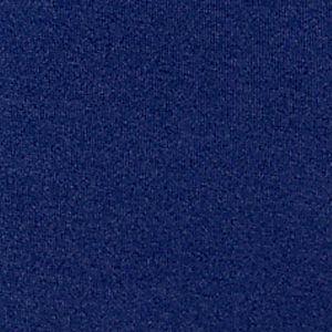 Purple Plus Size Panties: Just Past Midnight Jockey Modern Microfiber Seam-Free Hipster - 2027