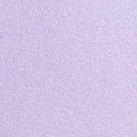 Women's Bikini Underwear: Violet Spring Jockey Modern Microfiber Seam-Free Bikini - 2045