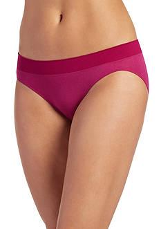 Jockey Modern Microfiber Seam-Free Bikini - 2045