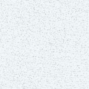 Women's Bikini Underwear: White Jockey Modern Microfiber Seam-Free Bikini - 2045