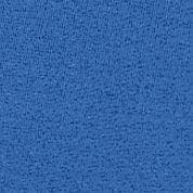 Women's Bikini Underwear: Wild Blue Jockey Modern Microfiber Seam-Free Bikini - 2045