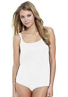 Jockey® Elance Super Soft Tank - 2074