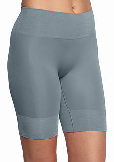 Jockey Skimmies Wicking Slipshorts - 2100