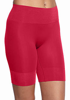 Jockey® Skimmies Wicking Slipshorts - 2100