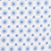 Boxer Briefs for Women: Fun Dot Jockey Super Soft Lace Waist Brief - 2103