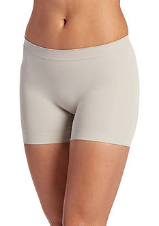 Jockey Mini Skimmies Slip Short - 2108