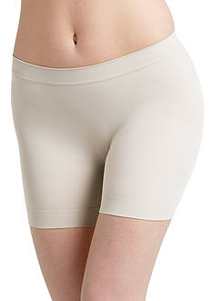 Jockey® Mini Skimmies Slip Short - 2108