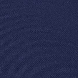 Slip Shorts: Really Navy Jockey Mini Skimmies Slip Short - 2108