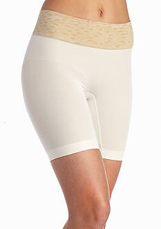Jockey® Skimmies Luxe Lace Slipshort - 2112