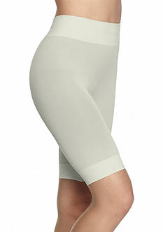 Jockey Skimmies Cooling Slipshorts - 2113