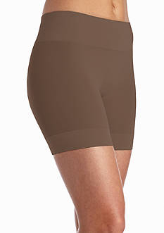 Jockey Skimmies Wickie Shorties - 2115