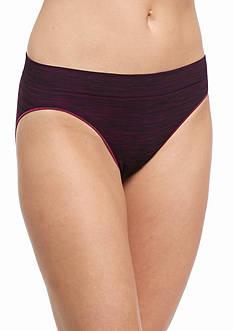 Jockey Sporties Seam Free Bikini - 2137