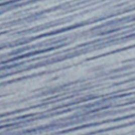 Purple Plus Size Panties: Intense Royal Jockey Sporties Seam Free Boyshort - 2138