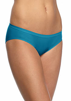 Jockey® Seamfree® Air Bikini