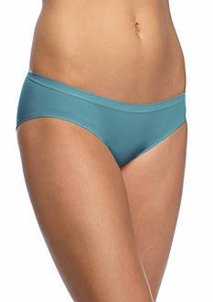 Jockey Seamfree Air Bikini - 2141