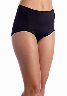 Jockey® Slimmers Microfiber Brief - 4153