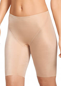 Jockey Tummy Slimmer and Thigh Slimmer - 4181
