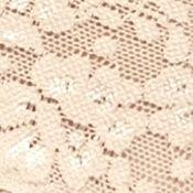 New Directions Intimates Women Sale: Cuban Sand New Directions Intimates V-Lace Thong - 16J113