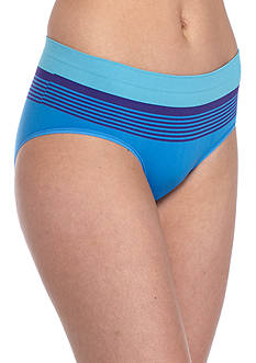 New Directions Seamless Hipster-19P041