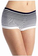 ND® Intimates Seamless Boy Short - 32P007