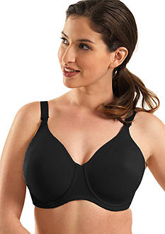 Leading Lady Padded Underwire Nursing Bra - Online Only - 410