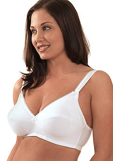 Leading Lady Baby Sees It Nursing Bra - Online Only -  423