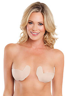 Fashion Forms Ultimate Boost Adhesive Bra - 16127